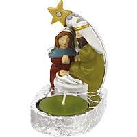 oggettistica Bagutta Natale N 8360-04