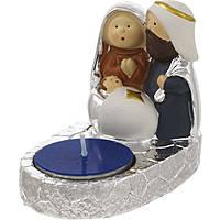 oggettistica Bagutta Natale N 8360-05