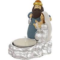 oggettistica Bagutta Natale N 8360-06