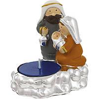 oggettistica Bagutta Natale N 8360-07