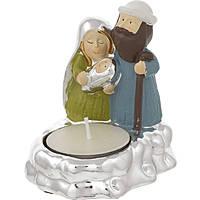 oggettistica Bagutta Natale N 8360-09