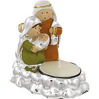 oggettistica Bagutta Natale N 8360-10