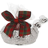 oggettistica Bagutta Natale N 8361-01
