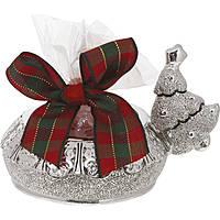 oggettistica Bagutta Natale N 8361-03