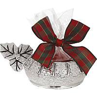oggettistica Bagutta Natale N 8361-04