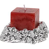 oggettistica Bagutta Natale N 8364-01