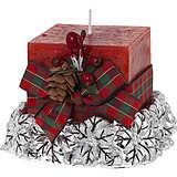 oggettistica Bagutta Natale N 8364-02