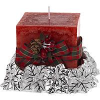 oggettistica Bagutta Natale N 8364-03