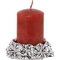oggettistica Bagutta Natale N 8364-04