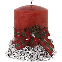 oggettistica Bagutta Natale N 8364-05