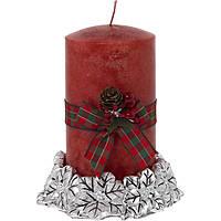 oggettistica Bagutta Natale N 8364-06
