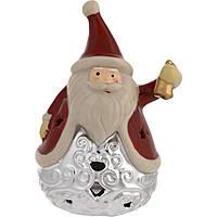 oggettistica Bagutta Natale N 8365-01
