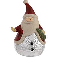 oggettistica Bagutta Natale N 8365-02