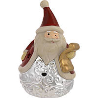 oggettistica Bagutta Natale N 8365-03