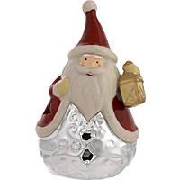 oggettistica Bagutta Natale N 8365-04