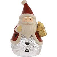 oggettistica Bagutta Natale N 8365-08