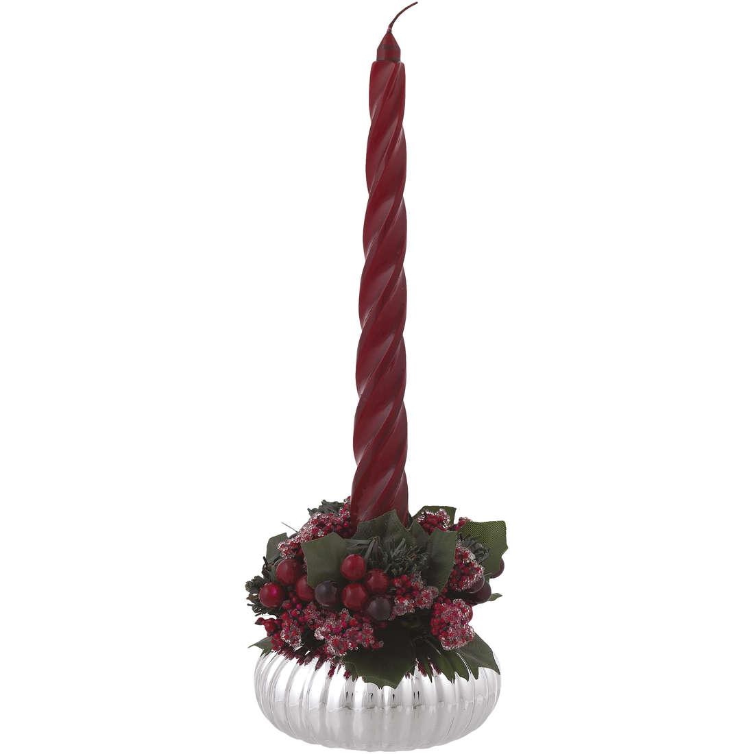oggettistica Bagutta Natale N 8367-02