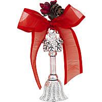 oggettistica Bagutta Natale N 8380-01