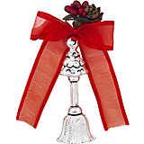oggettistica Bagutta Natale N 8380-02