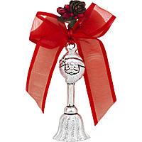 oggettistica Bagutta Natale N 8380-03