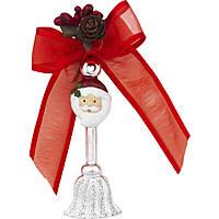 oggettistica Bagutta Natale N 8380-09