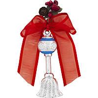 oggettistica Bagutta Natale N 8380-10