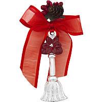 oggettistica Bagutta Natale N 8380-11