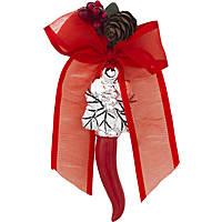 oggettistica Bagutta Natale N 8381-01