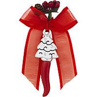 oggettistica Bagutta Natale N 8381-02