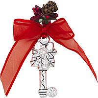 oggettistica Bagutta Natale N 8382-01