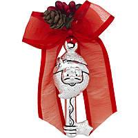 oggettistica Bagutta Natale N 8382-03