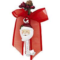 oggettistica Bagutta Natale N 8382-09