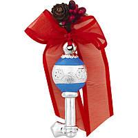 oggettistica Bagutta Natale N 8382-10