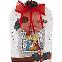 oggettistica Bagutta Natale N 8383-02