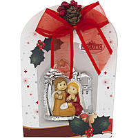 oggettistica Bagutta Natale N 8383-03
