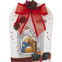 oggettistica Bagutta Natale N 8383-04