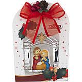 oggettistica Bagutta Natale N 8383-07