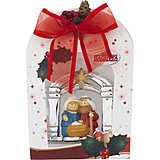 oggettistica Bagutta Natale N 8383-08
