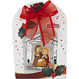 oggettistica Bagutta Natale N 8383-10