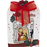 oggettistica Bagutta Natale N 8383-12