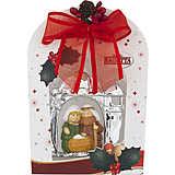 oggettistica Bagutta Natale N 8383-14