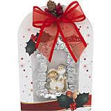 oggettistica Bagutta Natale N 8384-01