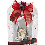 oggettistica Bagutta Natale N 8384-05