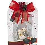 oggettistica Bagutta Natale N 8384-06