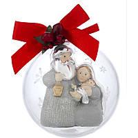 oggettistica Bagutta Natale N 8385-01