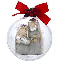 oggettistica Bagutta Natale N 8385-05