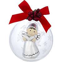 oggettistica Bagutta Natale N 8386-03