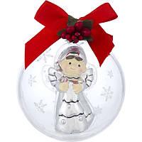 oggettistica Bagutta Natale N 8386-04