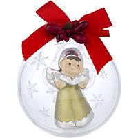 oggettistica Bagutta Natale N 8386-07