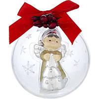 oggettistica Bagutta Natale N 8386-08